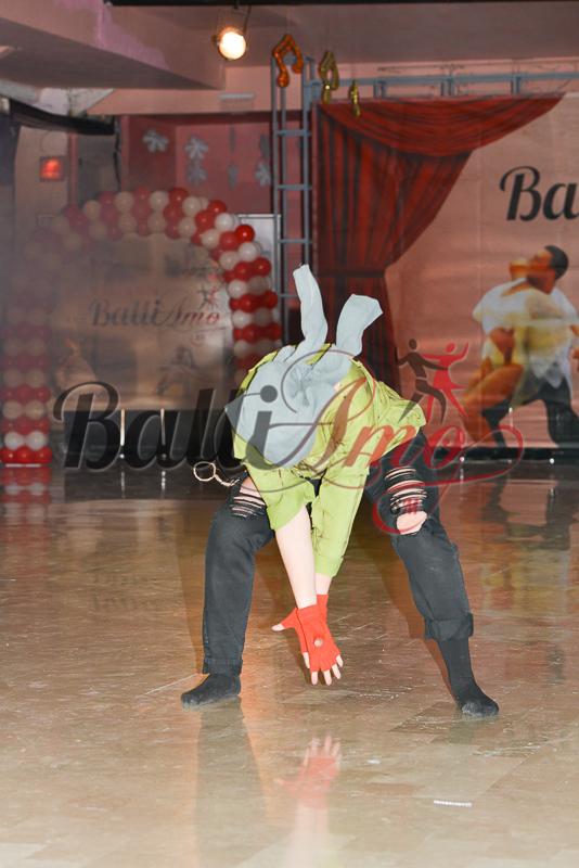 Show_Break_Dance_Hip_Hop-7