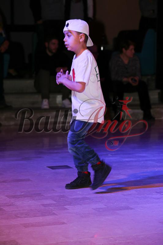 Break_Dance_Show-157