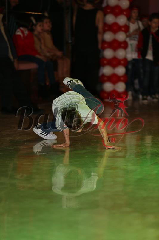 Break_Dance_Show-180