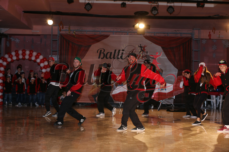 Break_Dance_Show-245
