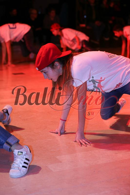 Break_Dance_Show-153