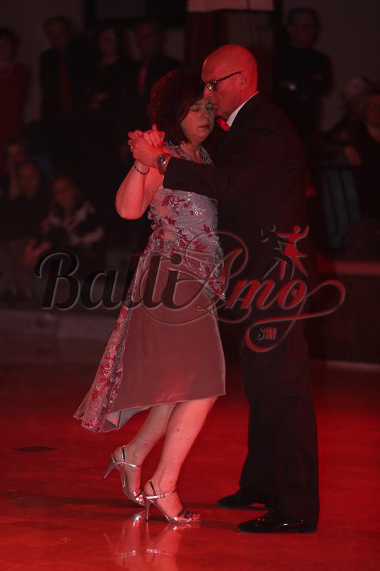Tango_Argentino_2_Uscita-84
