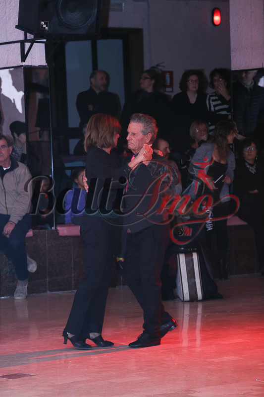 Tango_Argentino_1_Uscita-19