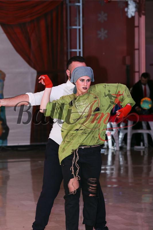 Show_Break_Dance_Hip_Hop-25