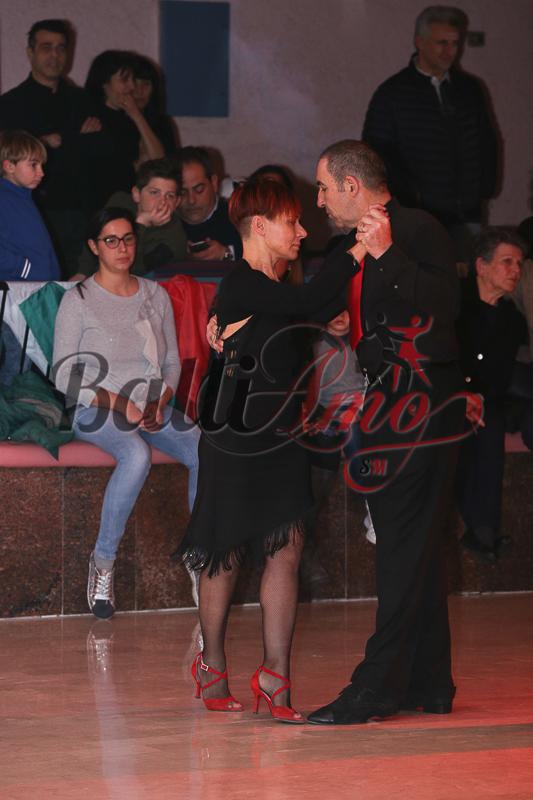 Tango_Argentino_1_Uscita-20