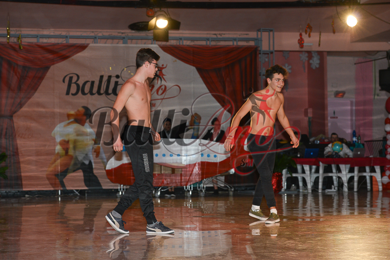 Break_Dance_Show-68