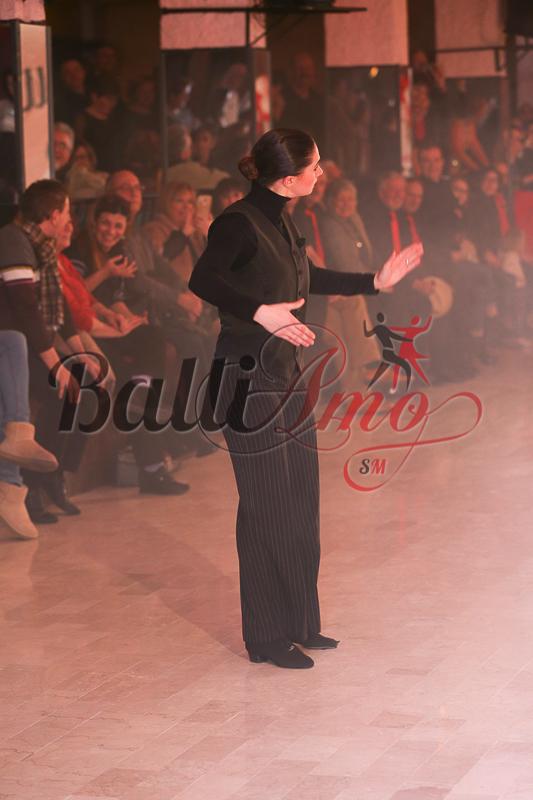 Show_Danze_Standard_Federico_Irene-30