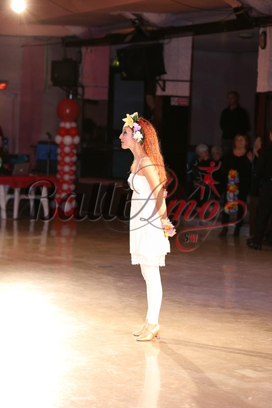 Show_Danze_Standard_Daniel_Claudia-18