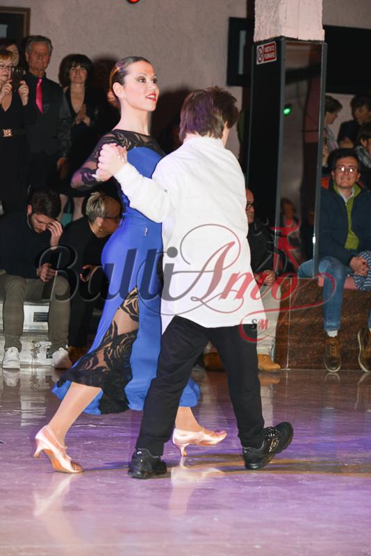 Show_Il_Ballo_E_Per_Tutti-9