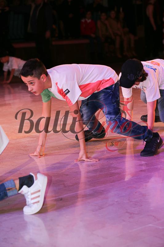 Break_Dance_Show-144
