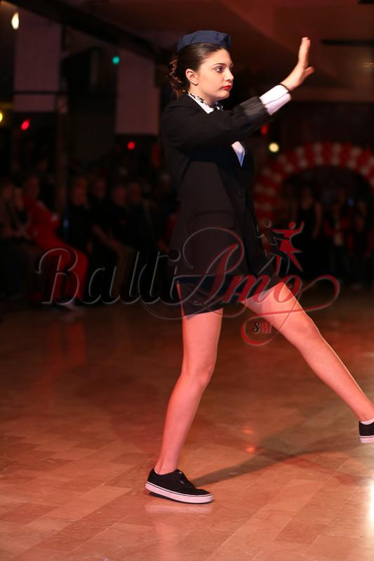 Break_Dance_Show-201
