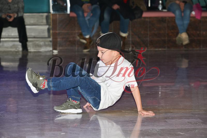 Break_Dance_Show-16