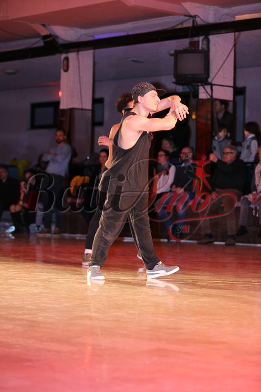 Break_Dance_Show-222