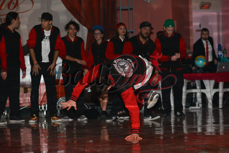 Break_Dance_Show-123