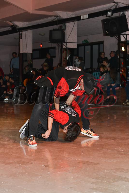 Break_Dance_Show-120