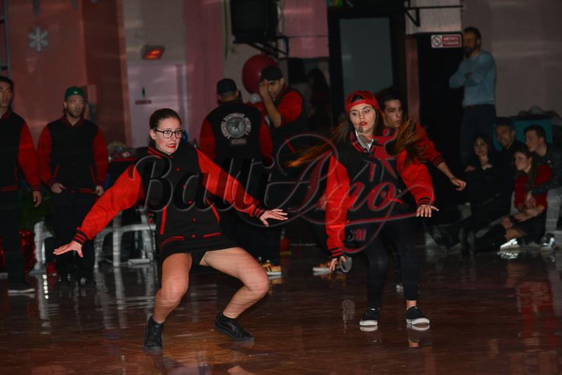 Break_Dance_Show-115