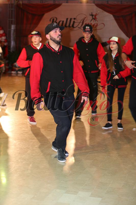 Break_Dance_Show-250