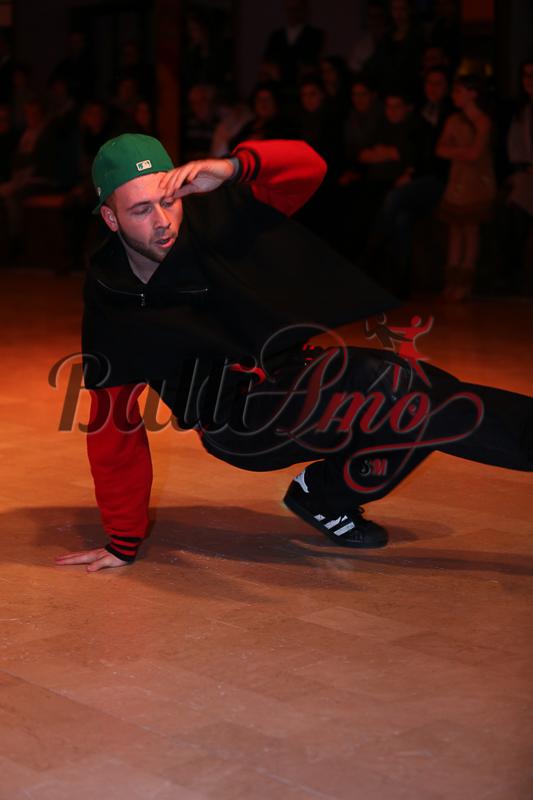Break_Dance_Show-239