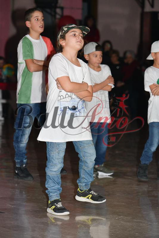 Break_Dance_Show-2