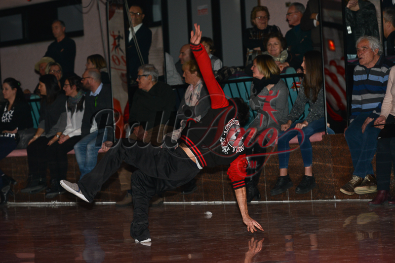 Break_Dance_Show-116
