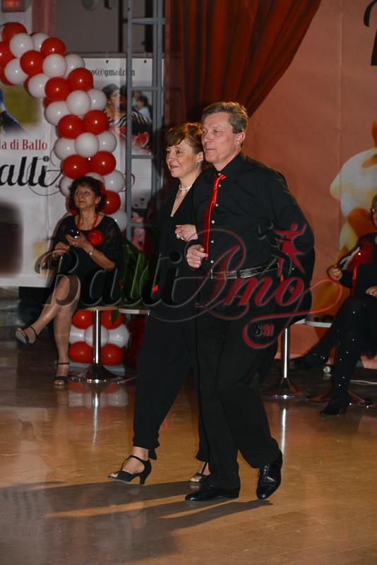 Ballo_Da_Sala_Sociale-5