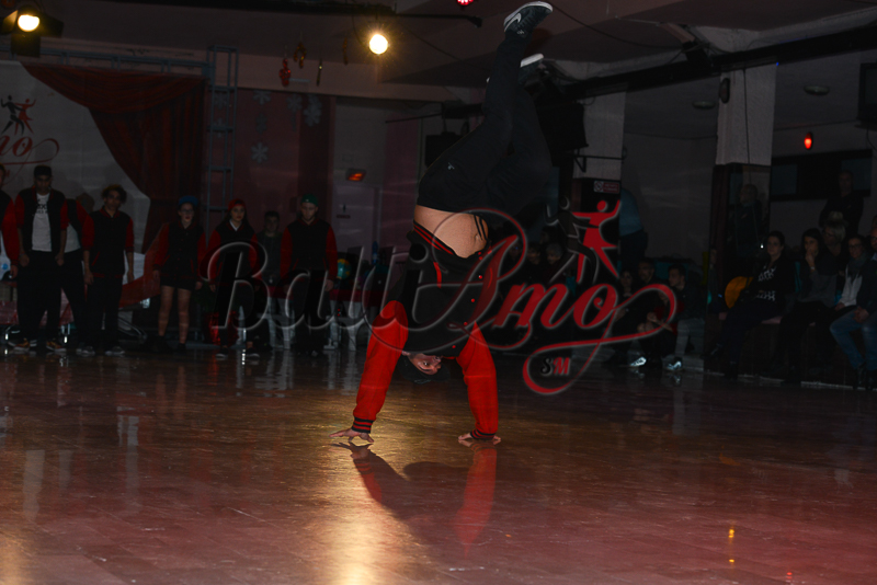 Break_Dance_Show-129