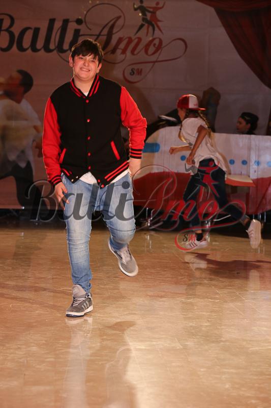 Break_Dance_Show-187