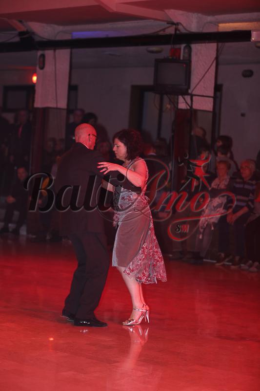 Tango_Argentino_2_Uscita-80
