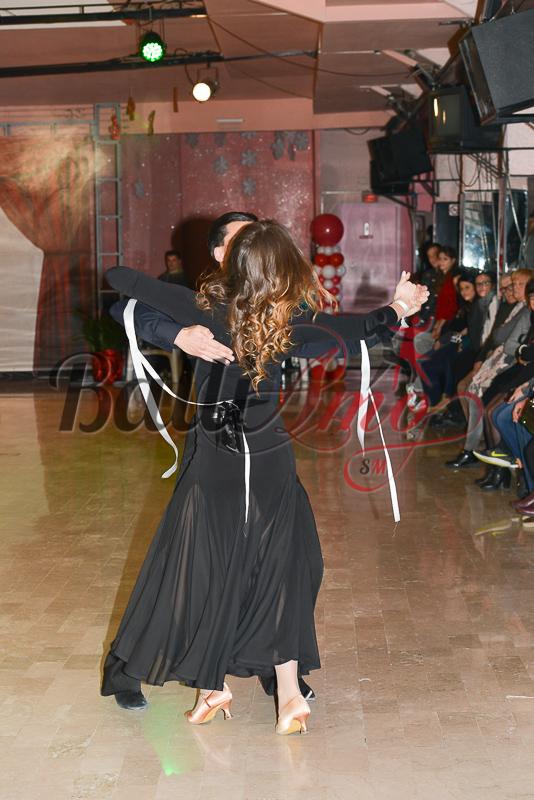 Show_Danze_Standard_Matteo_Caterina-10