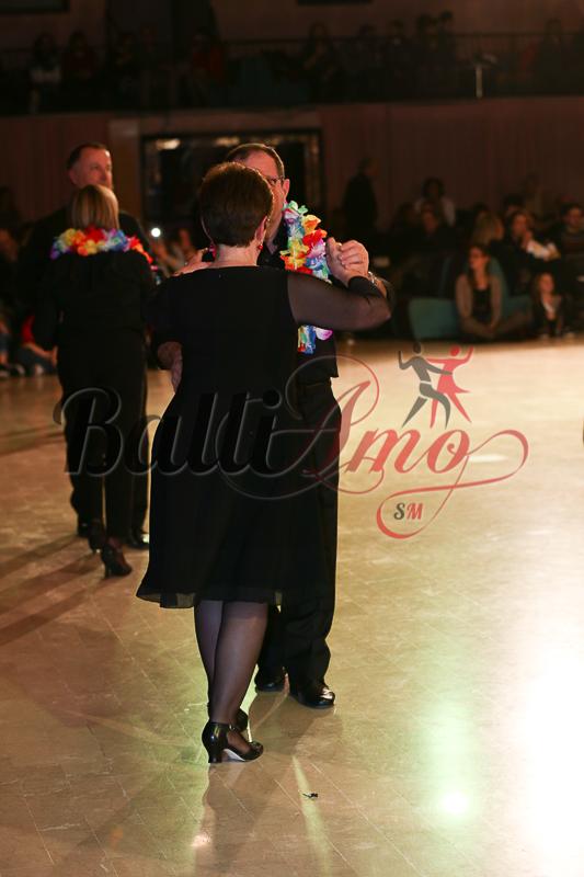 Latino_Sociale-75