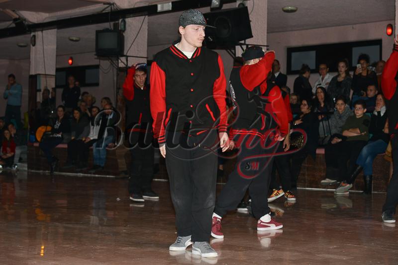 Break_Dance_Show-104