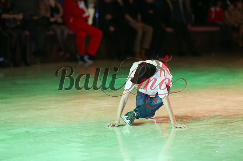 Break_Dance_Show-160
