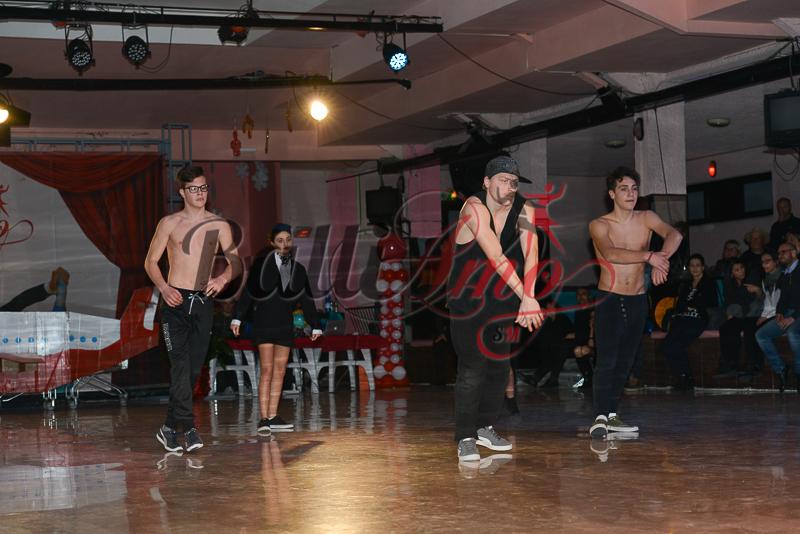 Break_Dance_Show-74