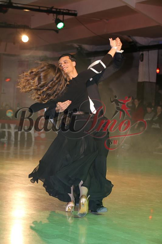 Show_Danze_Standard_Matteo_Caterina-56