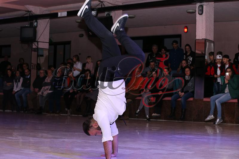 Show_Break_Dance_Hip_Hop-36