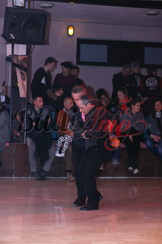Tango_Argentino_1_Uscita-15