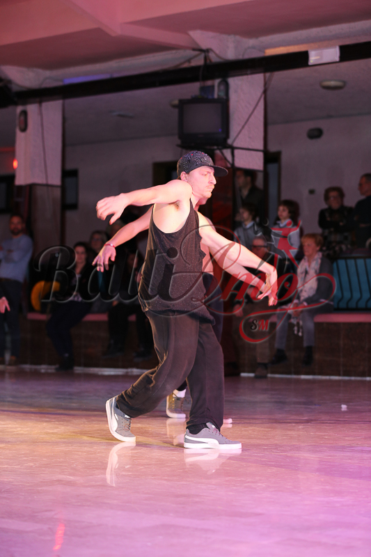 Break_Dance_Show-224