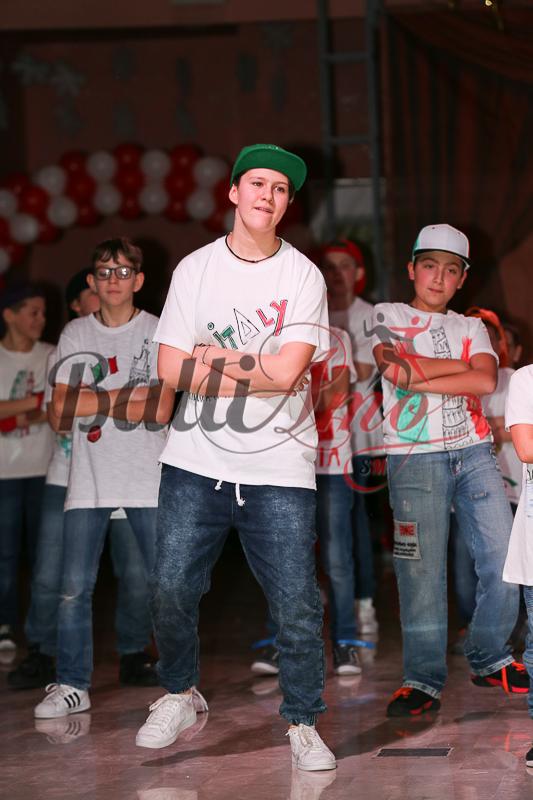 Break_Dance_Show-134