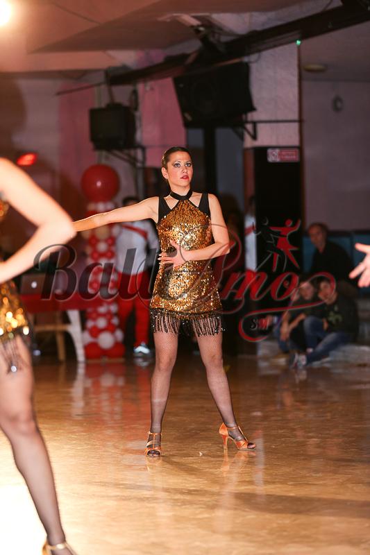 Latin_Show_Team_3-49