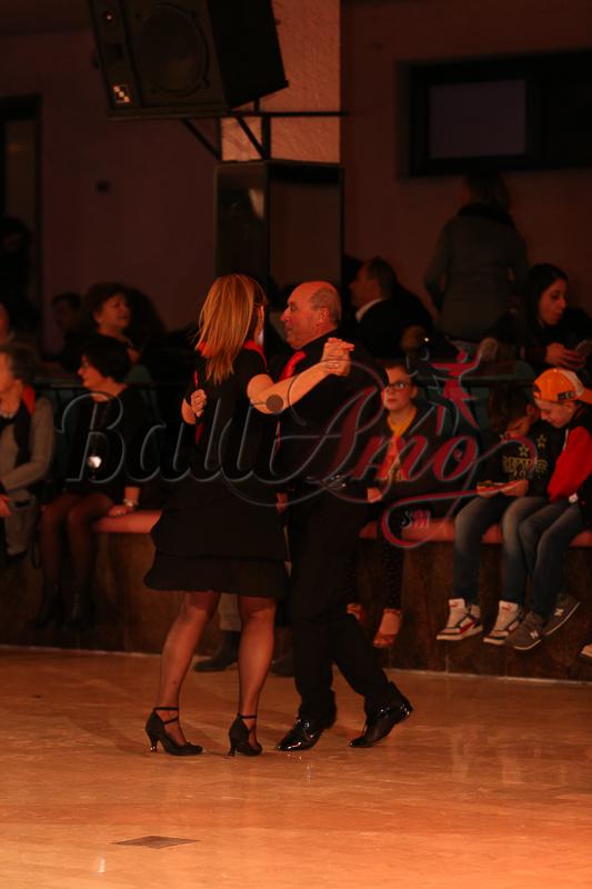Ballo_Da_Sala_Sociale-111