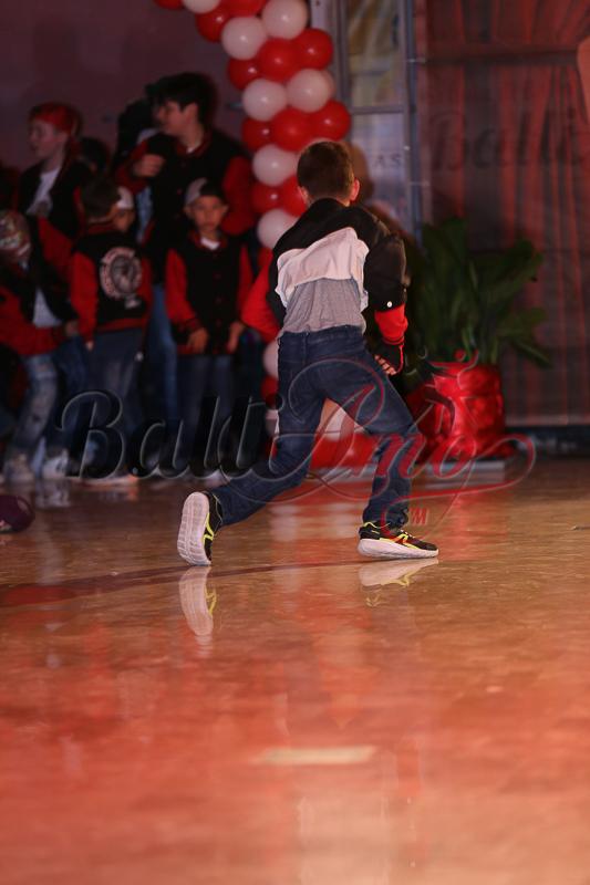 Break_Dance_Show-185