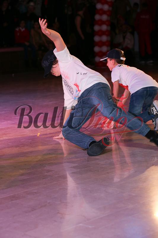 Break_Dance_Show-145