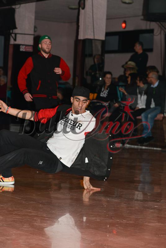 Break_Dance_Show-121