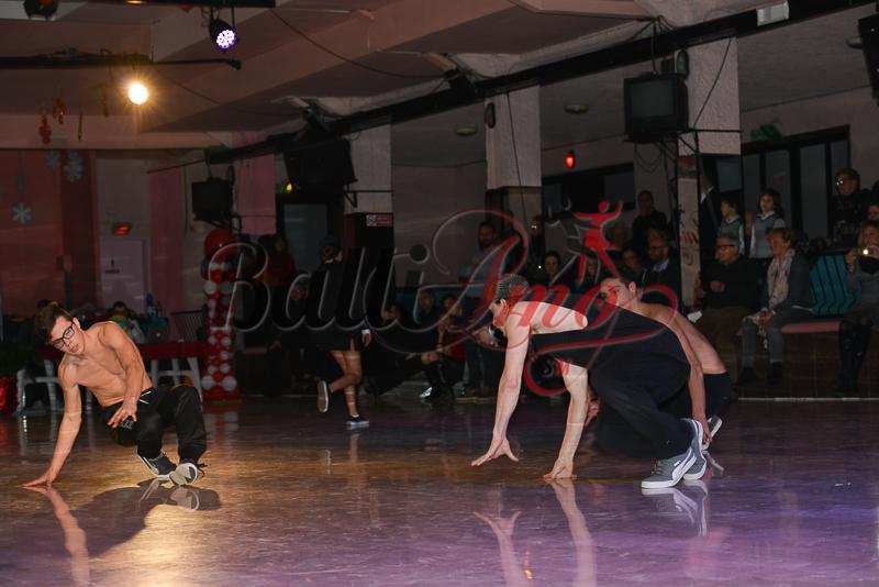Break_Dance_Show-77