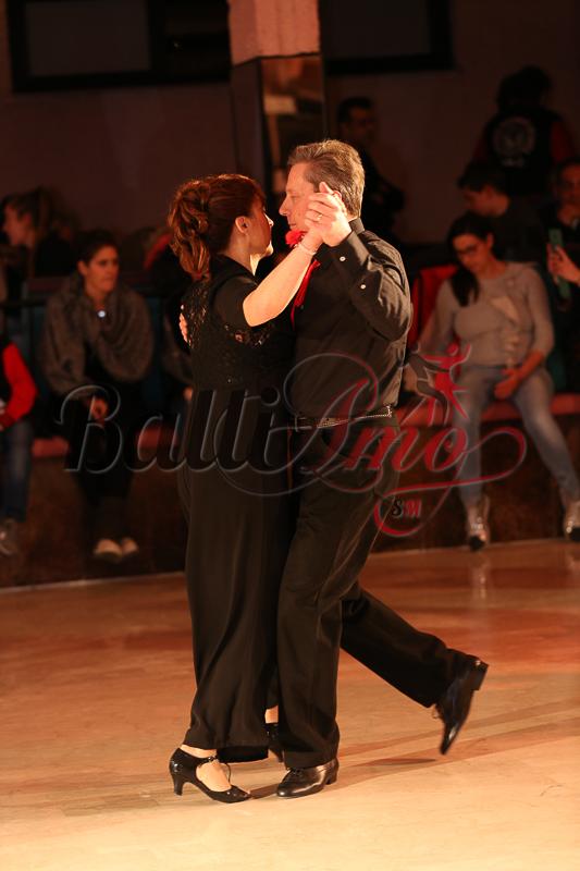 Ballo_Da_Sala_Sociale-103
