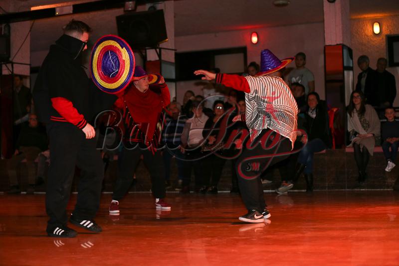 Break_Dance_Show-232