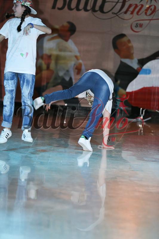 Break_Dance_Show-166