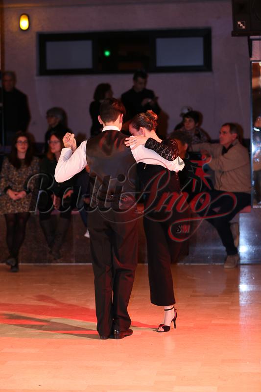 Tango_Argentino_2_Uscita-40