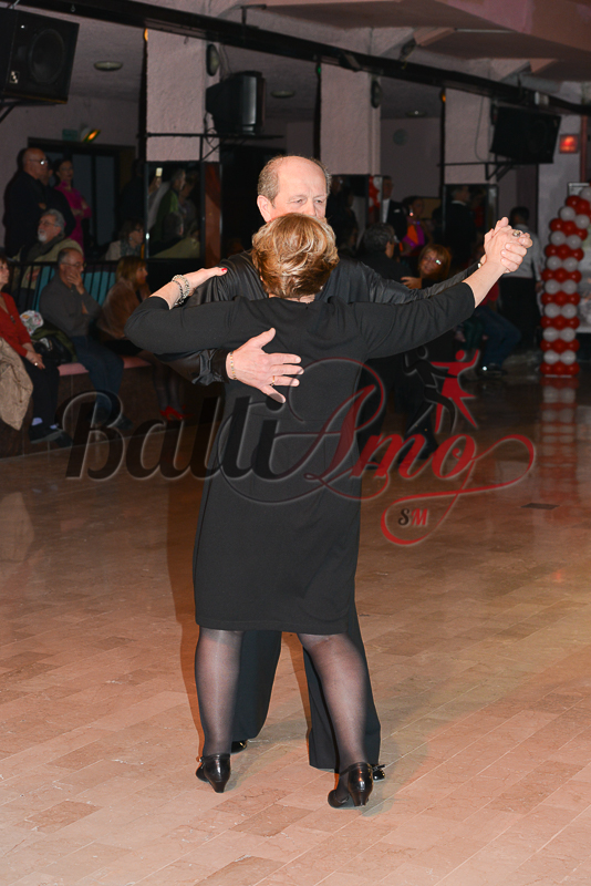 Ballo_Da_Sala_Sociale-15
