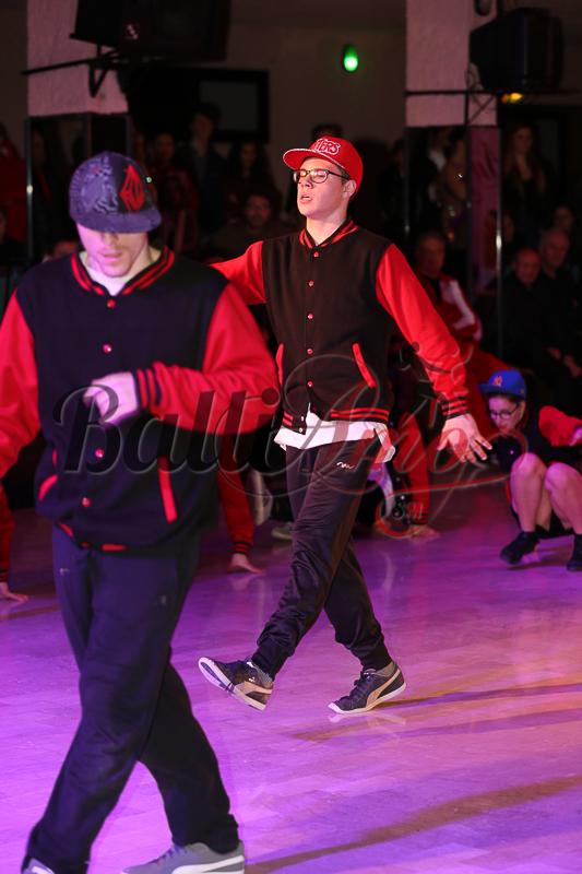 Break_Dance_Show-255